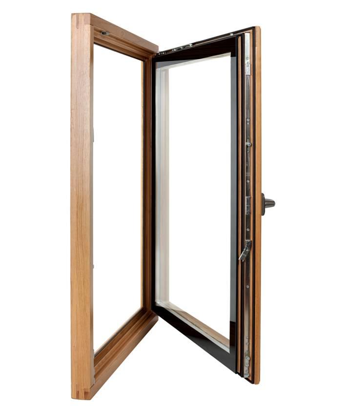 GUIOMAR: La ventana de ADAMEZ - Madera sostenible es un periódico ...
