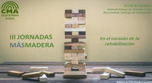 CMA_JornadasRehabilitacion_1
