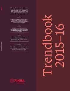 FINSA_trendbook2015-16