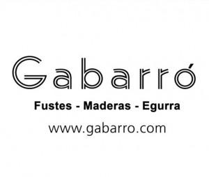 GABARRO_little