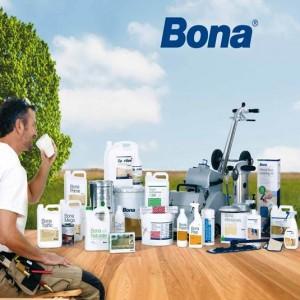 BONA_corporativa