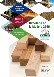 AEIM_Directorio2016