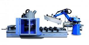 BMG311_Roboter Greifarm_frei