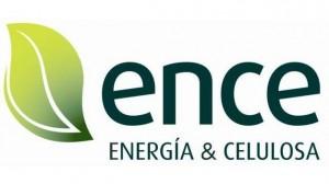 ENCE_logo
