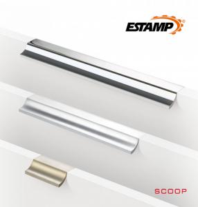 ESTAMP_scoop