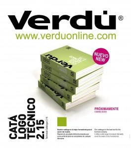 VERDU_online