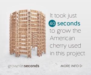 AHEC_Grown in Seconds_platform_2
