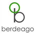 BERDEAGO_logo