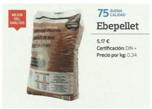EBEPELLET_Berdeago