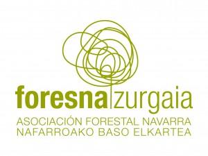 FORESNA_logo