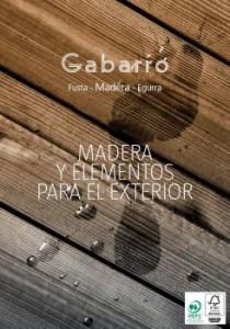 GABARRO_CatalogoFSC