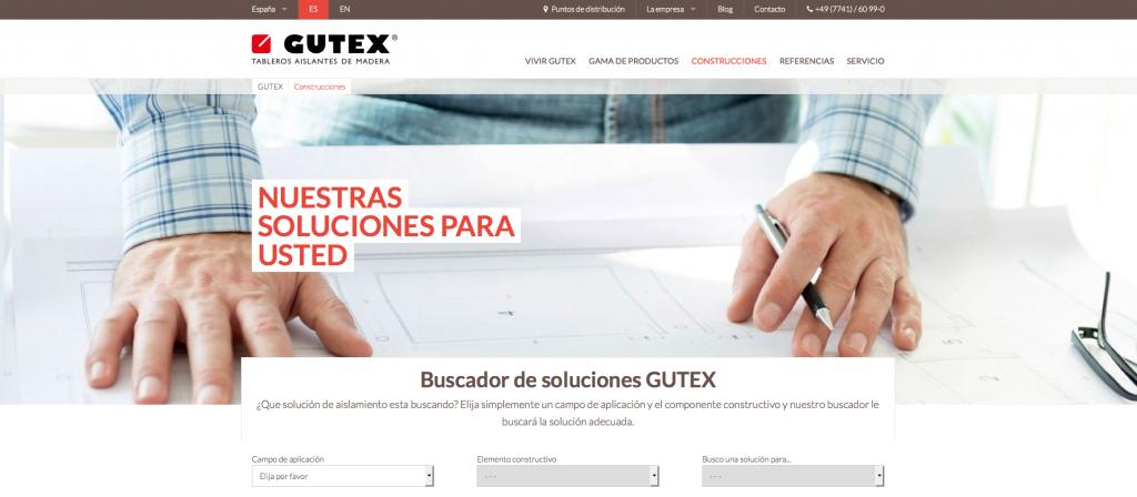 GUTEX_NuevaWeb_1