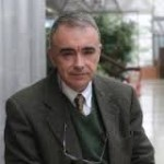Juan Fdez. Golfin