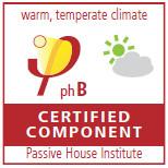 PASSIVHAUS_certificado