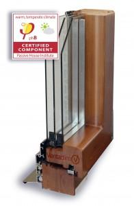 VENTACLIM_ventana_SuperConfort_Certificada