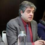 AEIM_CarlesAlberch_Presidente
