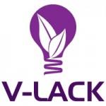 JURACOR_VLack3