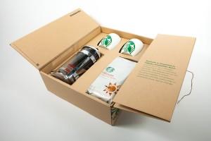 PAPEL_4.0_packaging