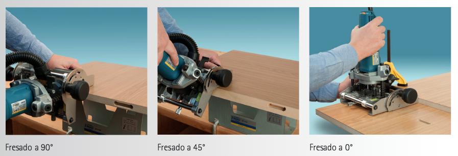 VIRUTEX_FresadoraConectores_2