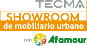 AFAMOUR_ShowRoom_Tecma2016_2
