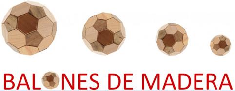 BALONES_Madera_1