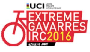 COSE_ExtremeGabarres_Logo